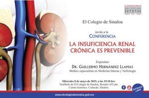 19-05-08-Conferencia-La-insuficiencia-renal-cronica-es-prevenible