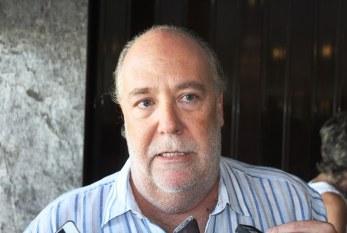 La Fábrica de Buenas Noticias: Carlos Berdegué y cómo ve a Mazatlán Después del Tianguis