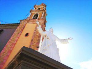Catedral de Mazatlán y el tortuoso sueño de casarse en ella de toda novia local y de otras latitudes 2019 1