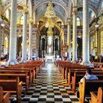 Catedral de Mazatlán: y el tortuoso sueño de casarse en ella de toda novia; local y de otras latitudes