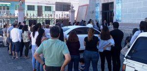 Catedral de Mazatlán y el tortuoso sueño de casarse en ella de toda novia local y de otras latitudes 2019 2