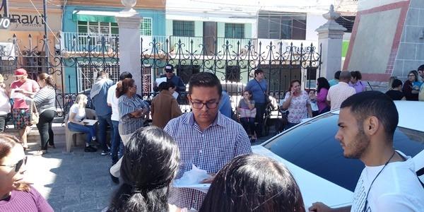 Catedral de Mazatlán y el tortuoso sueño de casarse en ella de toda novia local y de otras latitudes 2019 3