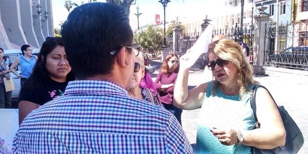 Catedral de Mazatlán y el tortuoso sueño de casarse en ella de toda novia local y de otras latitudes 2019 9