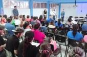 Invita Sectur a Guías de Turistas a Cursos en Línea Gratuitos