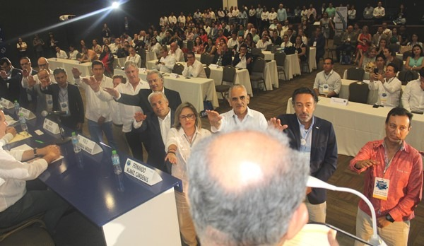 Defend Tourism Sector of Mazatlan Tourist Bonanza 2019 1