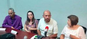 Defiende Sector Turismo de Mazatlán Bonanza Turística 2019 2