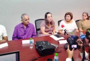 Sale sector turístico a defender bonanza turística de Sinaloa y Mazatlán