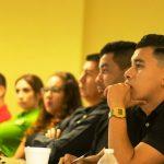 Capacitan a empresarios de Sinaloa en verificaciones que realiza Profeco a sus negocios