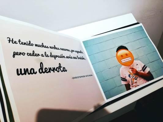 Inauguraciòn Expo Fotolibros Imágenes que se Leen 2019 Mazatlán 8