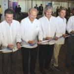 Amdetur celebra por primera vez su convención anual en Mazatlán