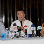 Puro Sinaloa Beneficiará al Sector Turístico del Sur de Sinaloa