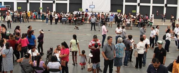 Jornada de Apoyo Puro Sinaloa Sector Turístico Mazatlán Mayo 2019 3