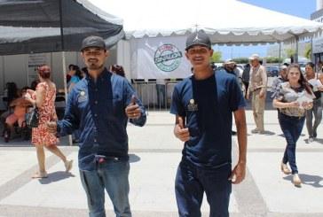 Se siente tomado en cuenta sector turístico de Sinaloa con Puro Sinaloa