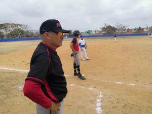 Los Venaditos de Mazatlán le dan paliza a los Charros de Jalisco 3