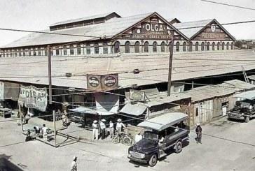 El Municipio de Mazatlán no ha ingresado proyecto de remodelación del Pino Suárez al INAH