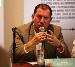 Octavio Gutiérrez García Ensenada Conversatorio UNESCO Mazatlan-21 May 2019 (23)
