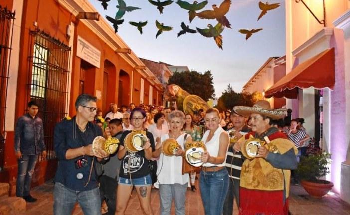 Sectur Sinaloa Adelanta Resultados del Periodo Vacacional de Verano 2019