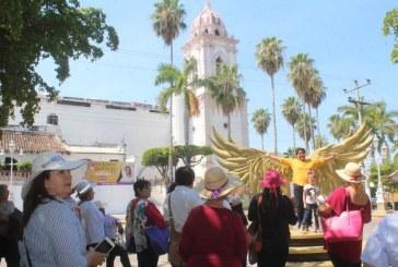 Turismo repunta en el municipio de San Ignacio Sinaloa