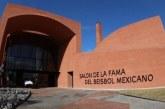 Montyerrey sede del próximo Draft de Expansión de la Liga Mexicana del Pacífico (LMP)