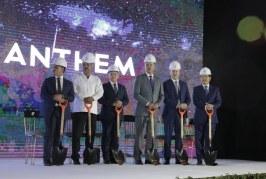 En Sinaloa somos facilitadores a la inversión productiva: Quirino