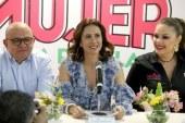 Anuncian festejo del Día de las Madres amenizado por Julión Álvarez