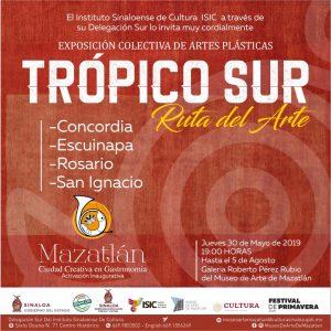 banner expo tropico sur 2