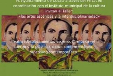 """""""Festival Internacional de Trova Campesina"""" (FITCA)"""