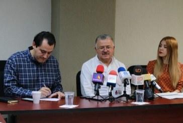 Propone Sinaloa poner impuesto a Estados Unidos