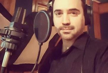 Juan Colin de El Rosario, Sinaloa para el Mundo