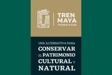 Concursos Nacionales de Cultura Turística y de la FCCA