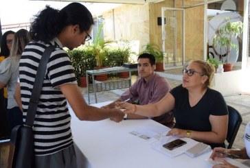 Inicia entrega de boletos para concierto de Las GranDiosas en Mazatlán.