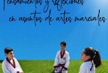 Mazatleco Jesús Reyes del Ángel presenta este jueves su quinto libro.
