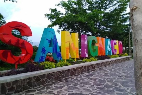 Nuevos atractivos turísticos que conocer en San Ignacio