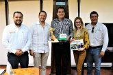"""Agro Alimentaria Zacatecas 2019 Food Show"""