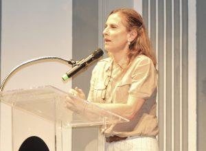 Beatriz Gutiérrez Müller Mazatlán Junio 2019 TAP 1