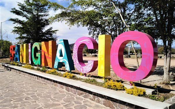 Conoce la Ruta de las Misiones de San Ignacio Sinaloa México 2019 1