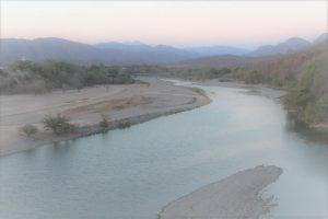 Conoce la Ruta de las Misiones de San Ignacio Sinaloa México 2019 2