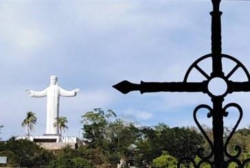 La Mística Ruta de las Misiones de San Ignacio: No te la Puedes Perder