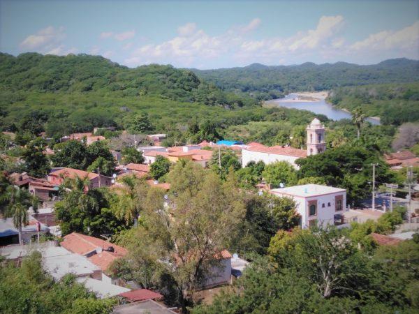Conoce la Ruta de las Misiones de San Ignacio Sinaloa México 2019 5