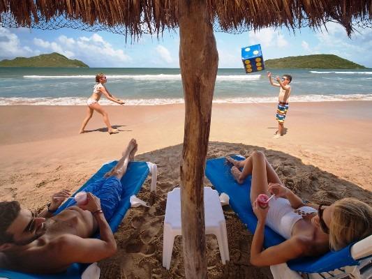 El Cid Resorts Premios que Hacen la Diferencia 2019 4
