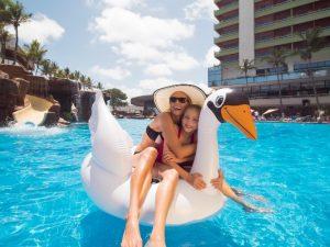 El Cid Resorts Premios que Hacen la Diferencia 2019 5