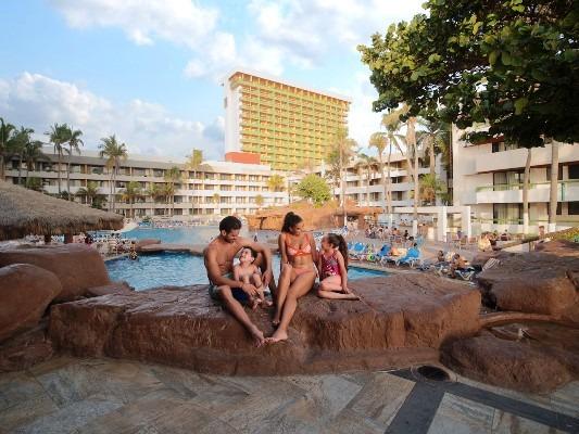 El Cid Resorts Premios que Hacen la Diferencia 2019 6