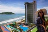 RCI Entrega Galardones a Tres Hoteles de El Cid Resorts en Mazatlán