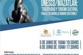"""""""Creatividad y Turismo Cultural para el Desarrollo Urbano Sostenible"""""""