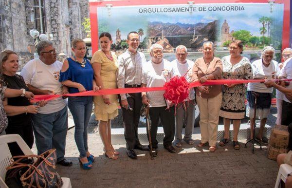 Inauguran Concordia el Chimimovil de los Raspados de El Chimi 2019 (3)