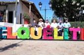 El Quelite Pueblo Señorial ya cuenta con su Parador Fotográfico Oficial