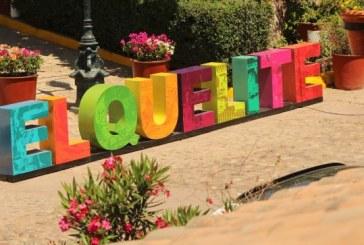 El Quelite parte de la personalidad de Mazatlán: Liliana Cabrera Meeting Planner