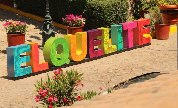Inauguran Parador Fotográfico Oficial de El Quelite Pueblo Señorial Mazatlán Sinaloa México Zona Trópico 2019 (2)