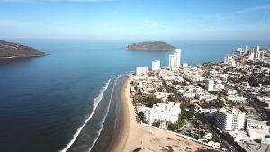 Mazatlán Campaña de Verano 2019