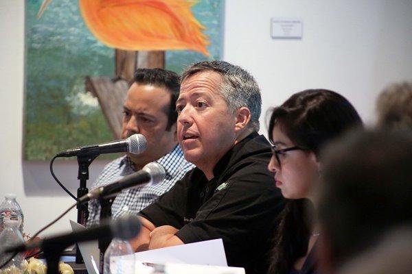Panel 4 La ciudad de mazatlan vista por sus creadores 6 Jun 2019 (11)